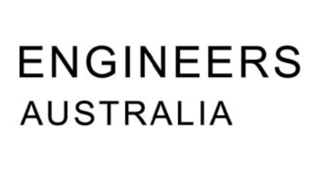 Signature d'un accord de la CTI avec Engineers Australia